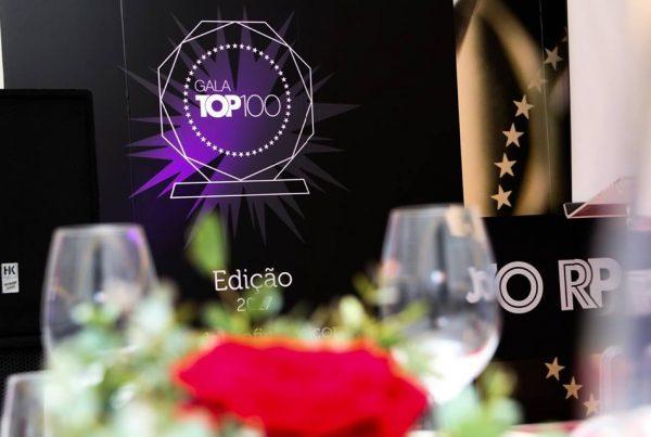 gala top 100