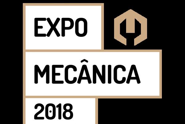 expomecanica 2018
