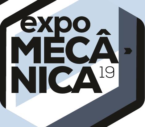 EXPOMECÂNICA 2019
