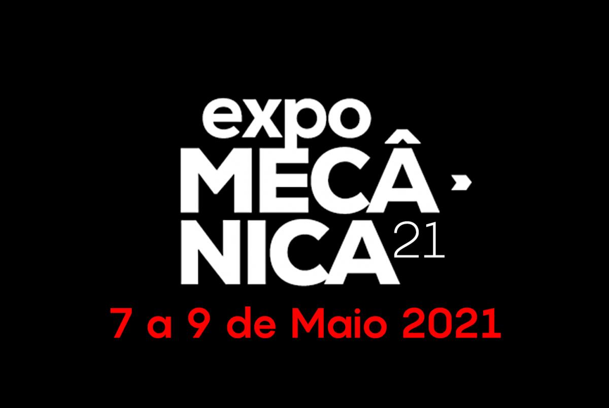 EXPOMECÂNICA 2020